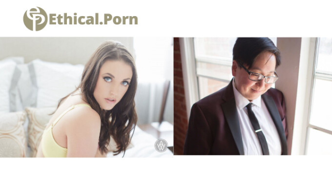 Ethical.Porn Launches With Myriad Industry Voices