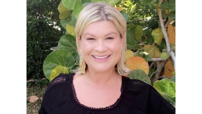 Maia Toys Welcomes Nicole Talley as VP of Sales