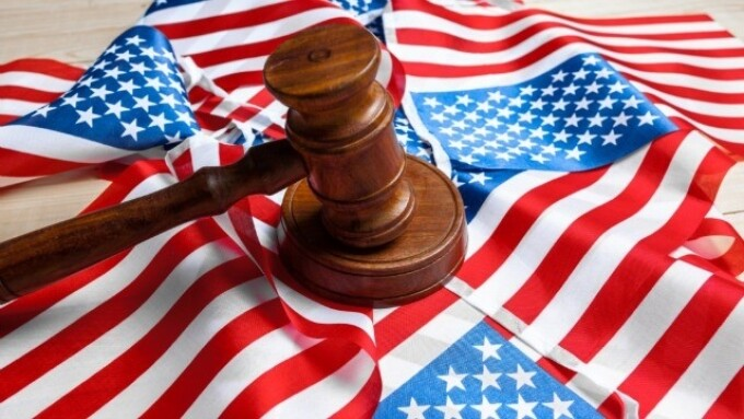 High Court Ends Texas' Grip on Patent Infringement Cases