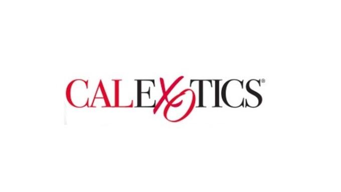 CalExotics Wins NACD Packaging Award