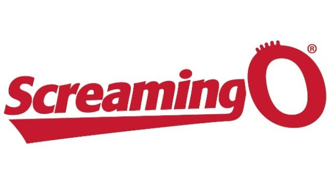 Screaming O Expands Brand Presence in Canada