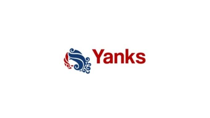 YanksVR to Showcase 'Specialty Amateur' VR at XBIZ Miami