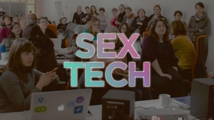 SexTech Hackathon Comes to N.Y.