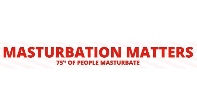 Tenga Surveys U.K. Adults About Masturbation