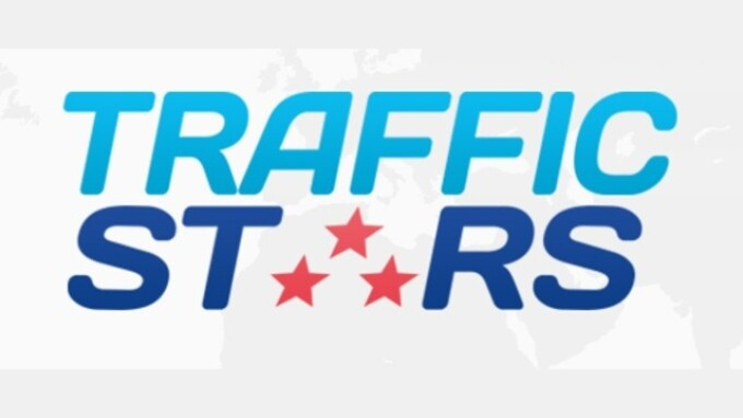 TrafficStars Launches RTB System, Integrates With EroAdvertising