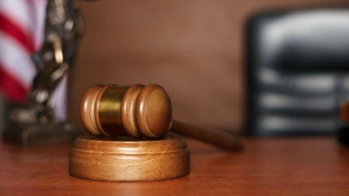 Court Issues Opinion in Penthouse, FriendFinder Lawsuit