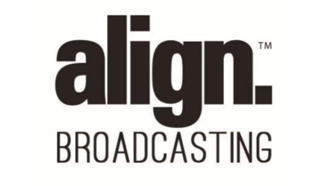 Align Inks VOD Distro Deal for DreamWorldsTV's New Adult Brands