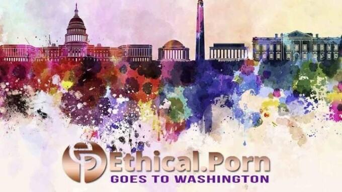 Rich Moreland Asks 'Does the Public Care About #EthicalPron?'