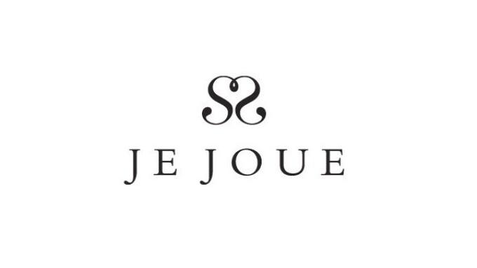 Je Joue Announces Product Upgrades