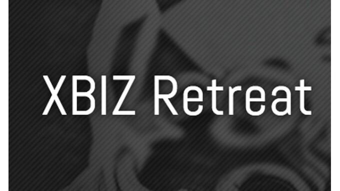 Business Heats Up at Miami XBIZ Retreat