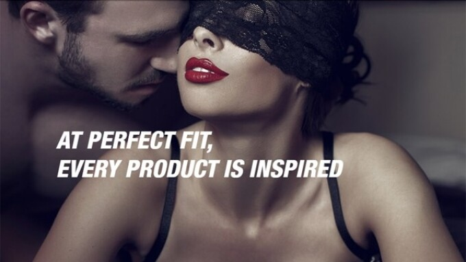 EDC Wholesale Now Distributing Perfect Fit Brand
