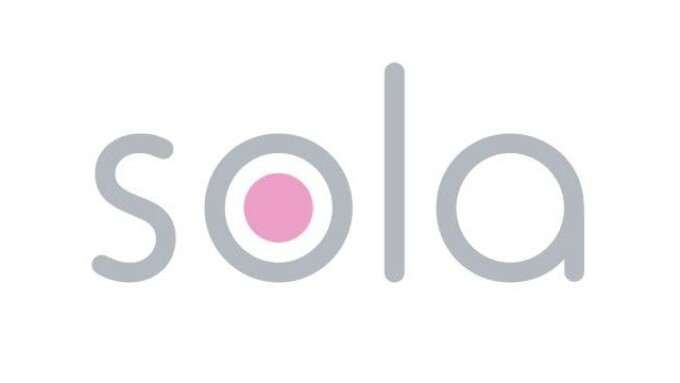 Sola to Promote Sexual Well-Being, Relaxation at Sex Expo N.Y.