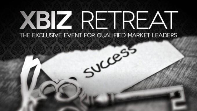 2018 XBIZ Retreat L.A. Dates Announced