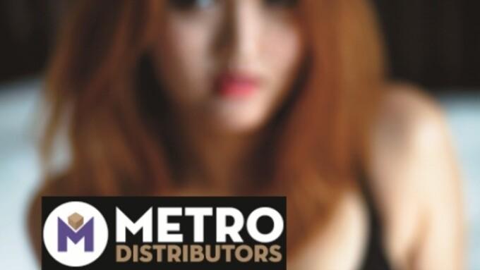 Metro Distributors Seeks New Sales Director
