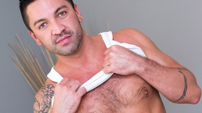 GunzBlazing Adds DominicPacifico.com
