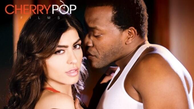 Cherry Pop Debuts New IR Series