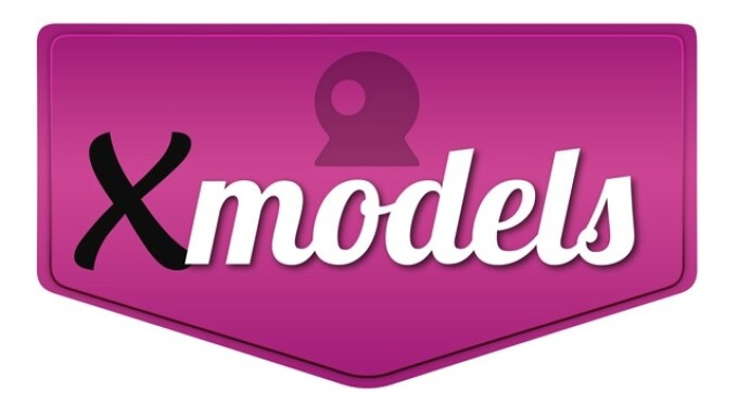 Xmodels Increases Payouts, Simplifies Payments