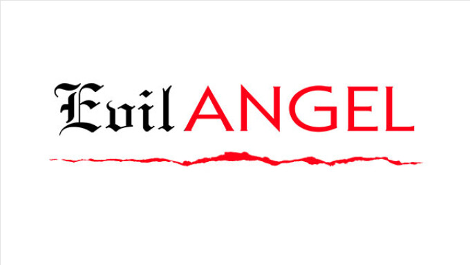 Evil Angel Releases 5 New Titles