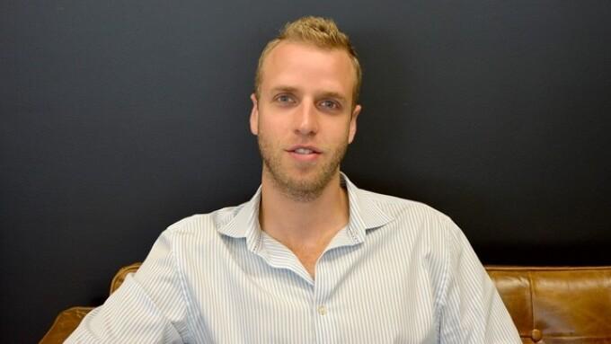 ExoClick Hires Kelan Stone to Lead Membership Traffic Business