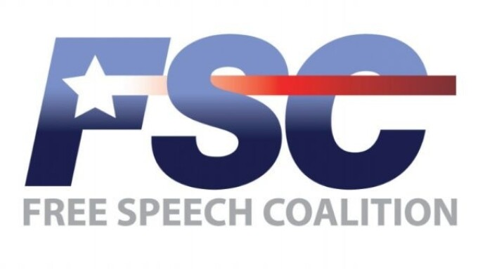 FSC Issues Statement on Passing of Jim French