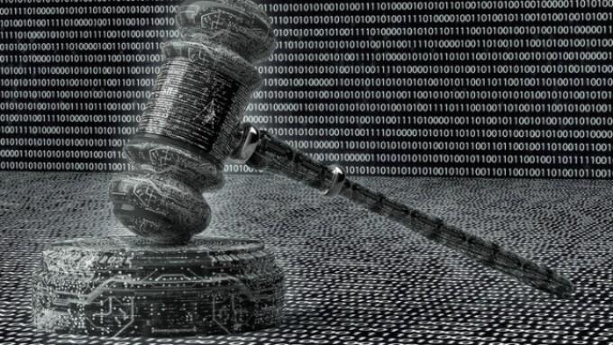 Domain Name Investor Rick Schwartz Wins UDRP Case Over Queen.com