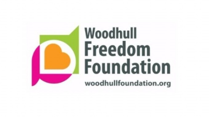 Woodhull's Sexual Freedom Summit Slated for Early August