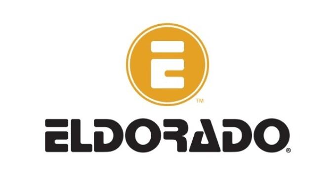 Eldorado Now Stocking Shibari, Shunga Products