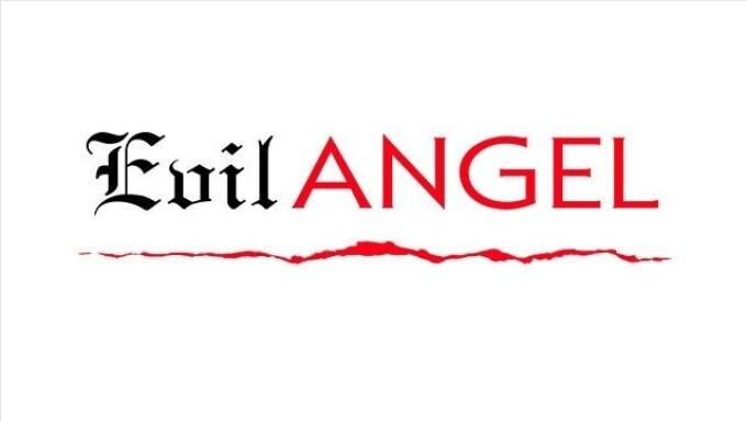 Evil Angel Streets 5 New Titles