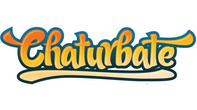 Chaturbate to Feature Top Cam Models as Presenting Sponsor of Sex Expo NY