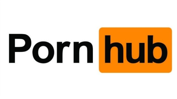 PornHub, Fleshlight, Kiiroo Roll Out Interactive Sex Toy Channel