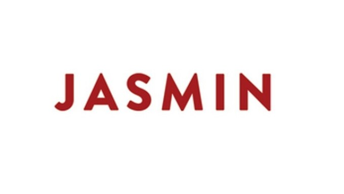 Jasmin to Showcase Interactive Cam Platform at Sex Expo NY