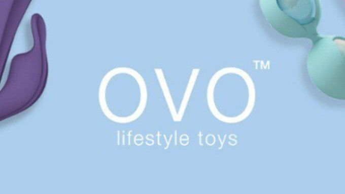 OVO Lifestyle Toys, Honey's Place Ink Distro Deal