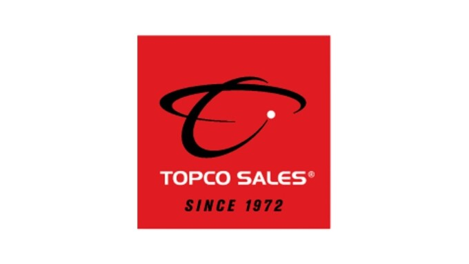 Topco Sales to Unveil New Material, Brands at ANME Show