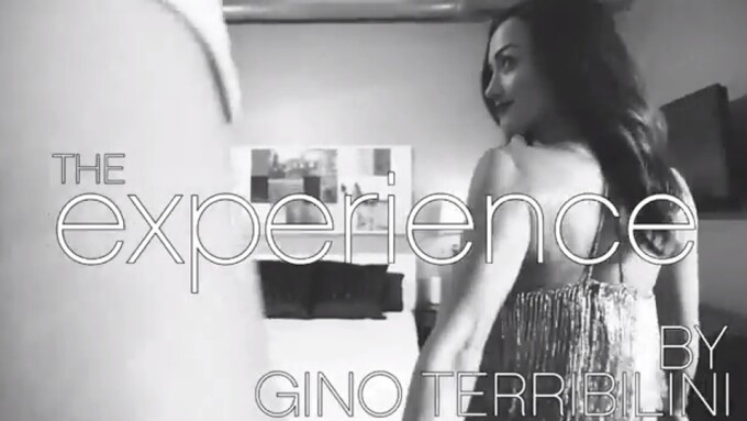 Video: Warm Launches 'The Experience' Video Campaign