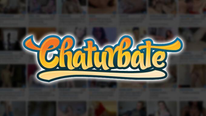 Chaturbate Reaches 200K Twitter Followers