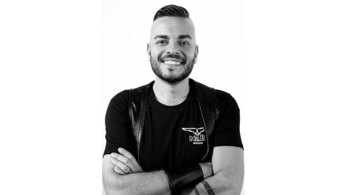 Nelson Sousa Da Cunha Named CEO of Mister B