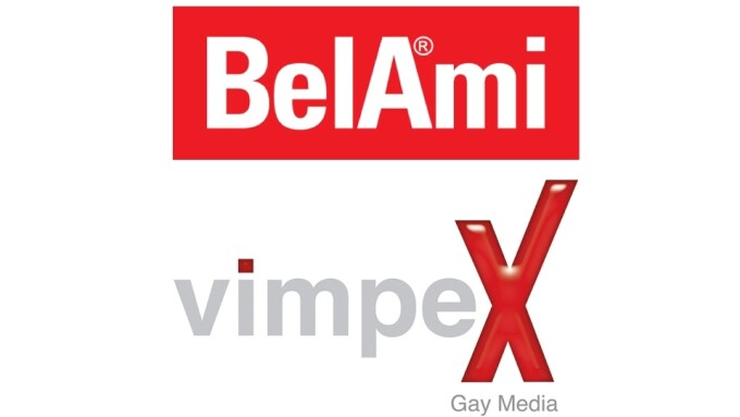 BelAmi Inks Euro Distro Deal With Vimpex Media