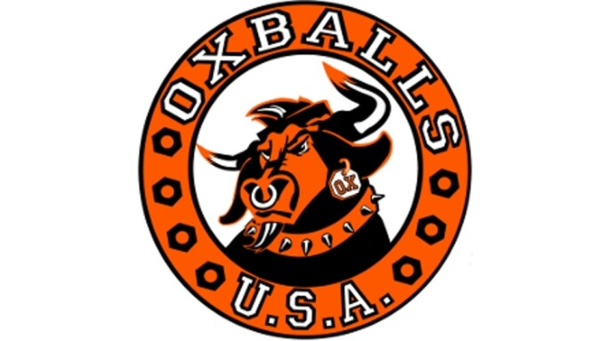 ACWholesale Now Offering Oxballs Products