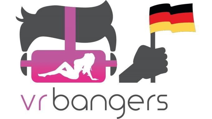 VRBangers.com Plans to Focus on German Market