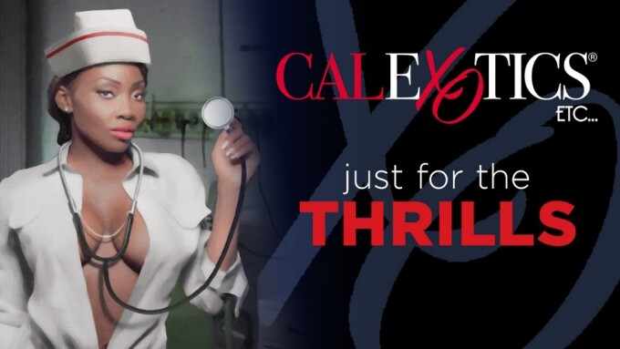 CalExotics Expands Cheap Thrills Collection