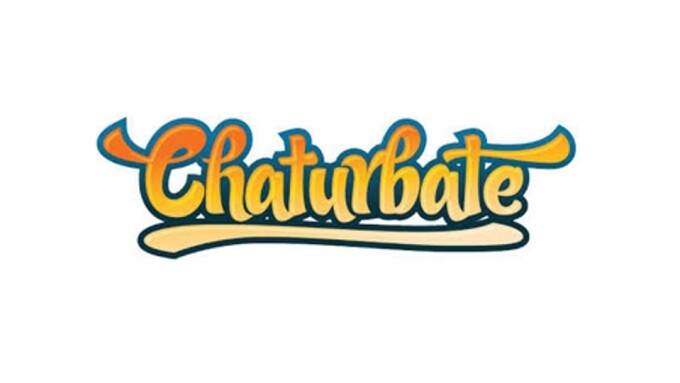 Chaturbate to Host MacBook Air Giveaway, Webcamming Presentation at Sex Expo NY