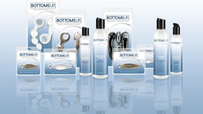 Topco Expands 'Bottoms Up' Line of Lubes, Enhancements