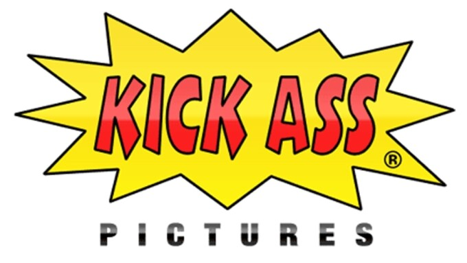 Kick Ass Updates Sites, Launches New Affiliate Program