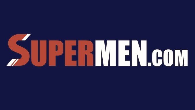 Supermen Offers Pierre Fitch and Chase Hunter in Celebrity Event