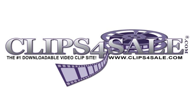 Clips4Sale Welcomes Producers Jennifer Marie, Zoe Page and David