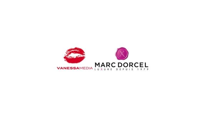 Vanessa Media, Marc Dorcel Launch Canadian VOD Service, TV Network
