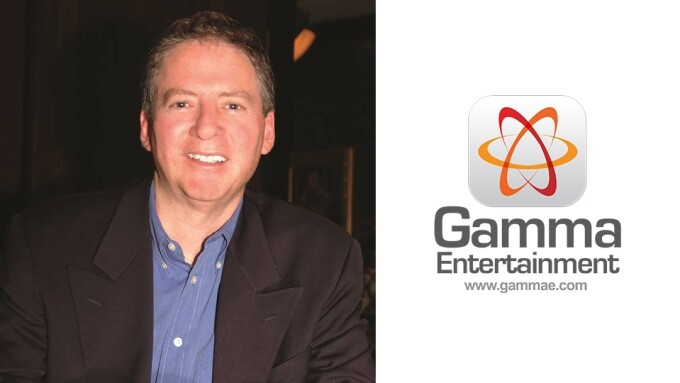 Michael Klein Joins Gamma to Lead New Broadcasting Unit