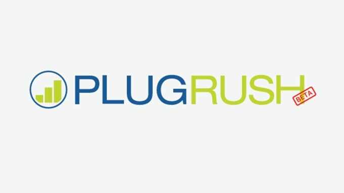 Plugrush Adds New Features, Improved Quality Control