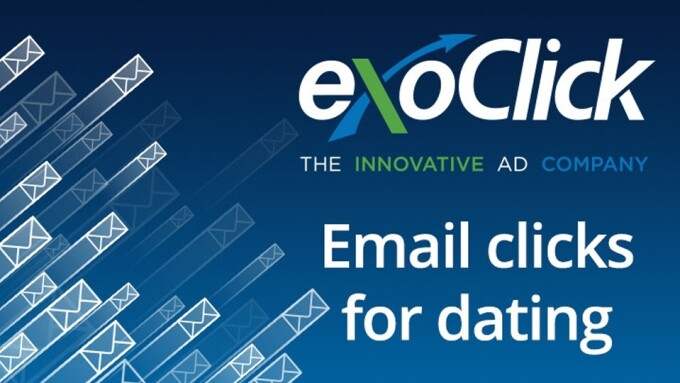 ExoClick Inks Exclusive on TrafficMansion's Email Inventory