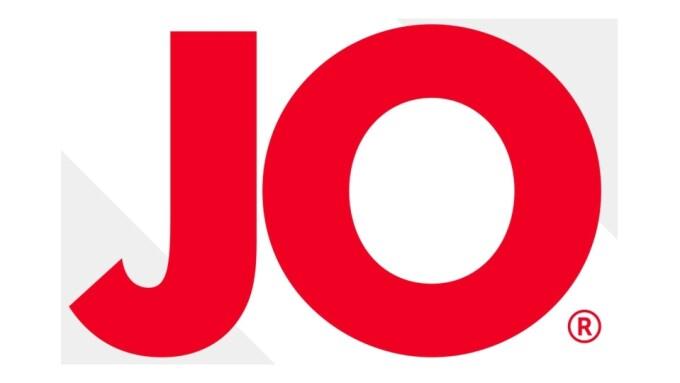 System JO Announces Changes to U.S. Distribution Partners